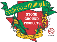 South Texas Milling
