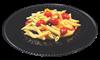 Picture of Pasta Salad Classico