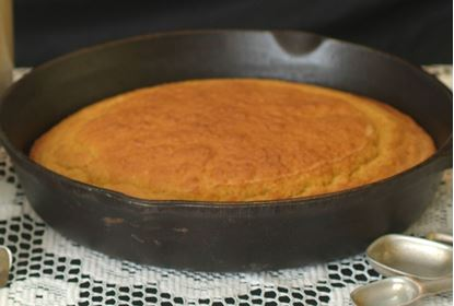 Picture of Grandma's Cornbread Mix 11oz.