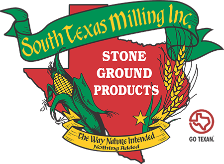Picture for category Stone Ground Corn